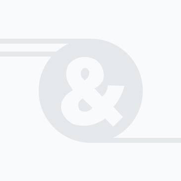 Custom Chimney Cover - Design 5