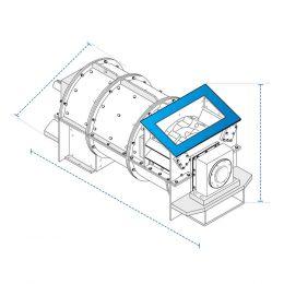 Machine/Equipment Covers