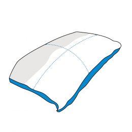 Custom Pillow Covers - Rectangle