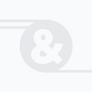 Round Fire Pit Covers - Design 1