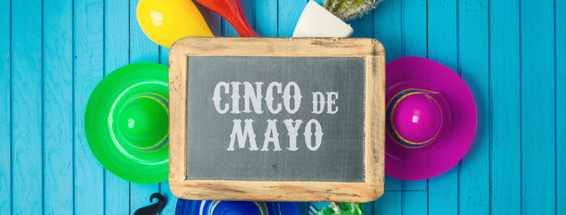 Fiesta Like There's No Mañana: How to Throw the Ultimate Cinco de Mayo Party