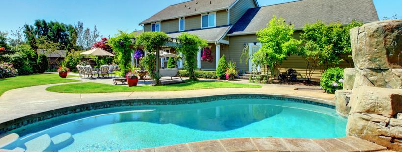Splish Splash: How to Prep Your Pool for Fun in the Sun