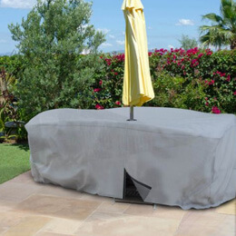 Dining Set Covers